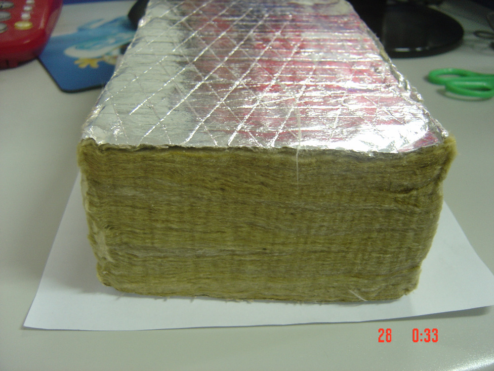 Excellent insulation rock wool hydroponic rockwool price for Buy mineral wool insulation