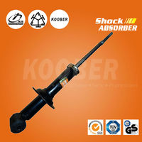KOOBER car hot sell shock absorber for CHERY A5