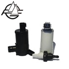 24v 12v automobile electric water pump dc