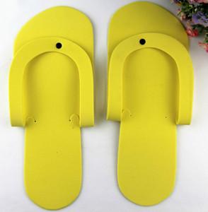 b8ba829f3531 China Beauty Salon Slippers