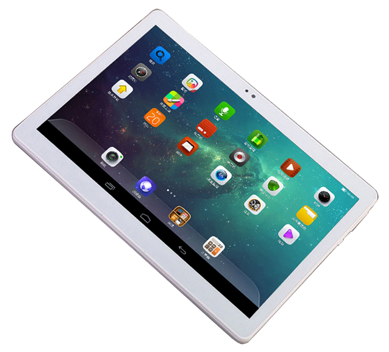 "Prive ontwerp tablet pc 32 gb android 8.0 OS quad core MTK tab goedkope en goede kwaliteit 10.1 ""tabletten"