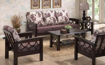 Miraculous Induscraft Designer Wooden Sofa Set Buy Online Furniture Store Sofa Set New Designs Wood Furniture Design Sofa Set Product On Alibaba Com Download Free Architecture Designs Rallybritishbridgeorg