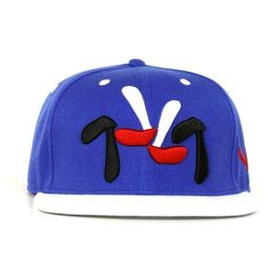 2459d0f6eb81d bones snapback liso atacado custom australian snapback hat 3d puff  embroidery hat