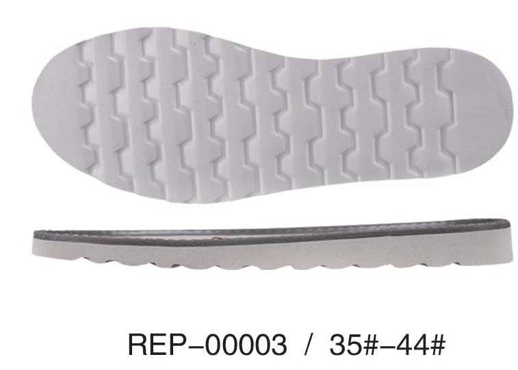 Running Shoe Sole Design Phylon Material Eva Sports Shoe Sole ...