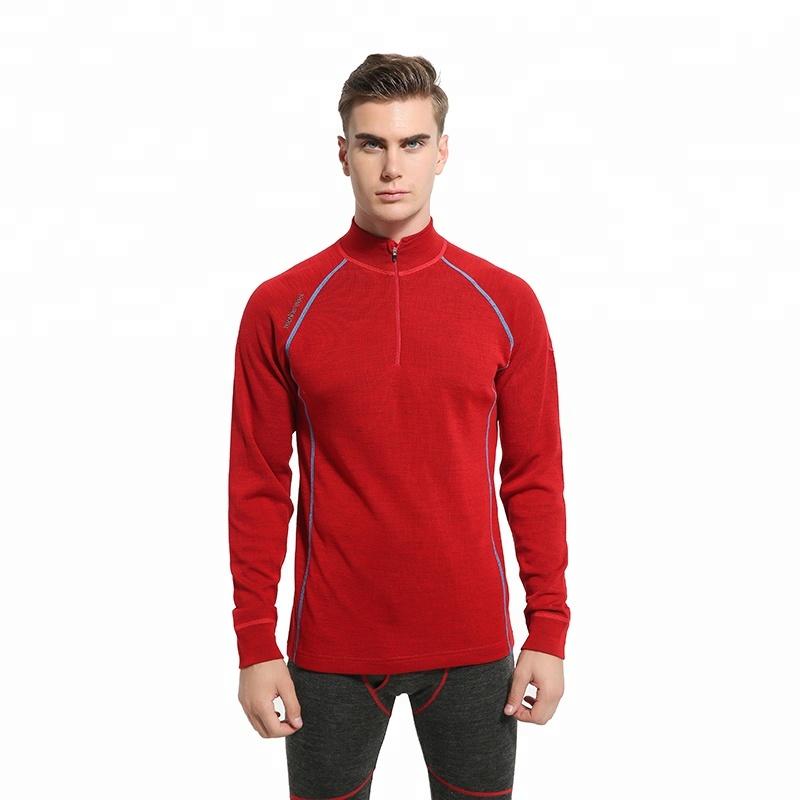 e3d494623 مصادر شركات تصنيع رجالي ملابس داخلية حرارية ورجالي ملابس داخلية حرارية في  Alibaba.com