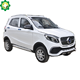 4 wheel 4 seat new energy electric vehicle electric carcheap cars electric made in china