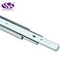 /product-detail/songxing-self-closing-45mm-3-fold-slider-for-drawer-1485067436.html