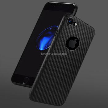 cheaper e71c0 f7375 For Iphone X 8 Luxury Ultrathin Shockproof Carbon Fibre Case Cover For  Apple Iphone 8 7 Plus 6 5 - Buy Carbon Fibre Case,For Iphone 8 Carbon ...