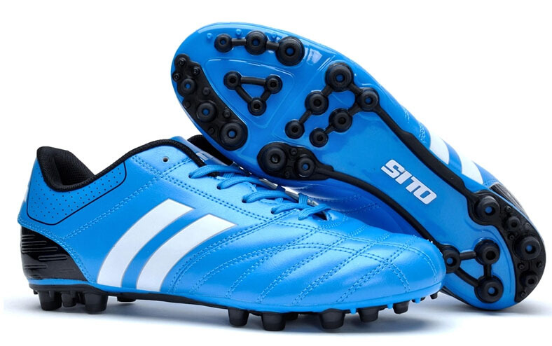 best service 37d22 c3022 Get Quotations · Fast Delivery 2014 New Arrival TPU Quality F50 Adizero IV  Mens Football Boots Sales,World