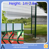 Buy buliding reinforced concrete wire mesh panel