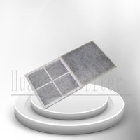 wholesale active carbon panel filter with refrigerator air filter cartridge and we wanted business partner
