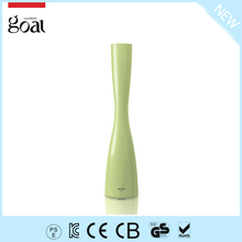 2013 new style eco-friendly home ultrasonic atomizer GO-2850