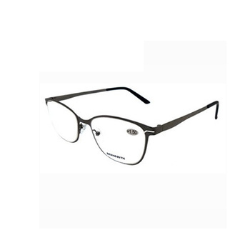 Good Quality Sell Well European Style Reading Glasses,Eyewear