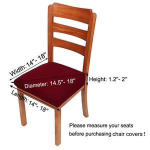 Jacquard Chair Cover Supplieranufacturers At Alibaba
