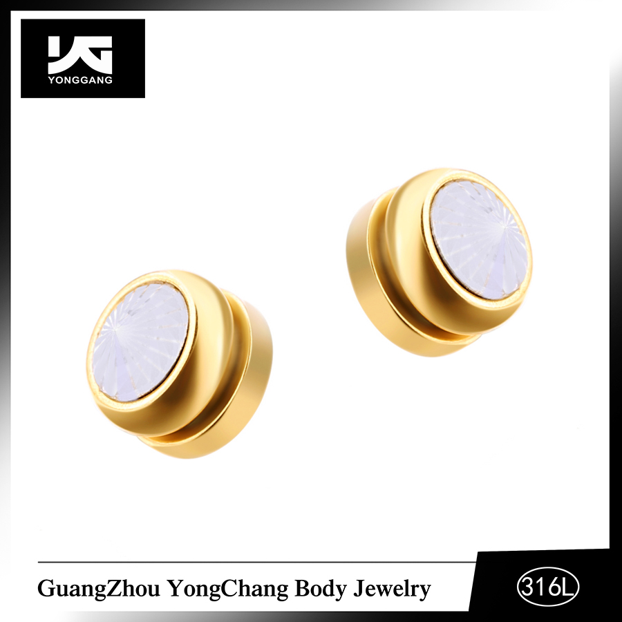 Magnetic Earrings For Boys, Magnetic Earrings For Boys Suppliers And  Manufacturers At Alibaba