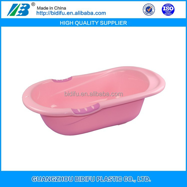 Charming How To Paint A Tub Thick Painting A Tub Round Tub Refinishers Painting Bathtubs Youthful Paint For A Bathtub White Miracle Method Bathtub Refinishing