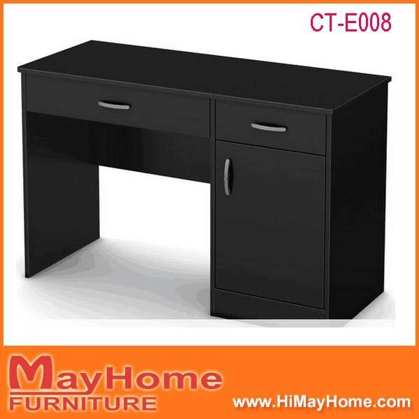 Lujo Muebles De Oficina Barato India Mesa Para Ordenador Laboratorio - Buy  Muebles De Oficina Mesa Diseños,Oficina Mesa Auxiliar Muebles,Mobiliario De  ...
