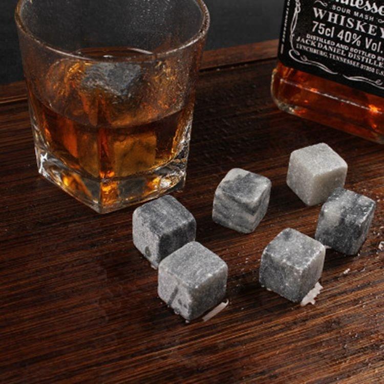 Камни для виски картинки