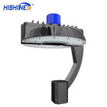 high lumen outdoor solar garden led flood lights