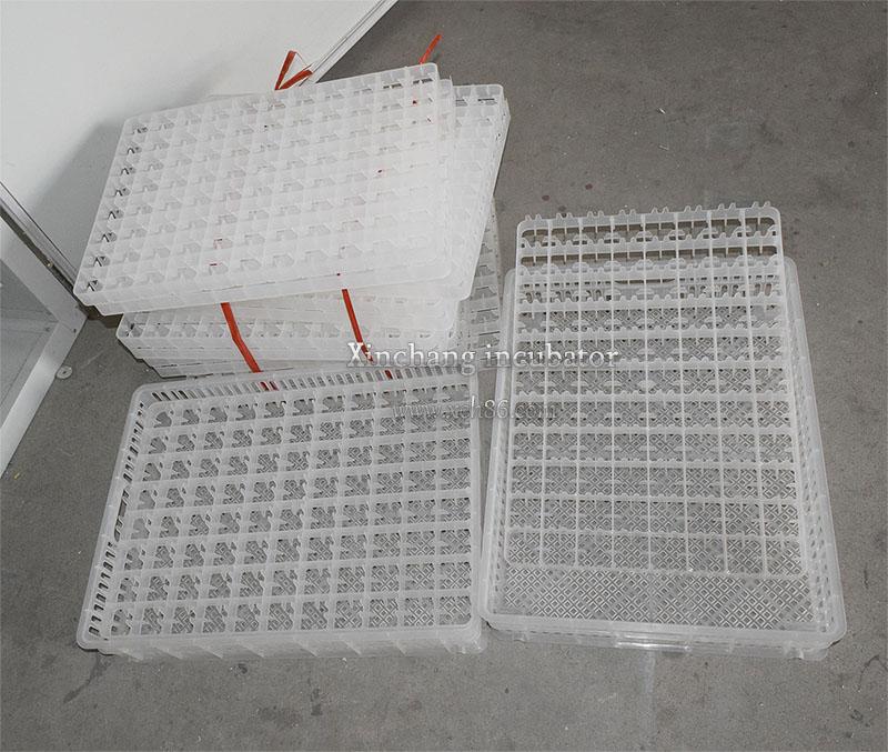 How To Make An Incubator Timer Circuit Egg Incubation Optimizer