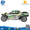 New product 2.4G 1 8 Scale large 4WD RC Proportional Desert Truck( brushless) RC car WL A929 wl toys RC Car Made in C (268705)