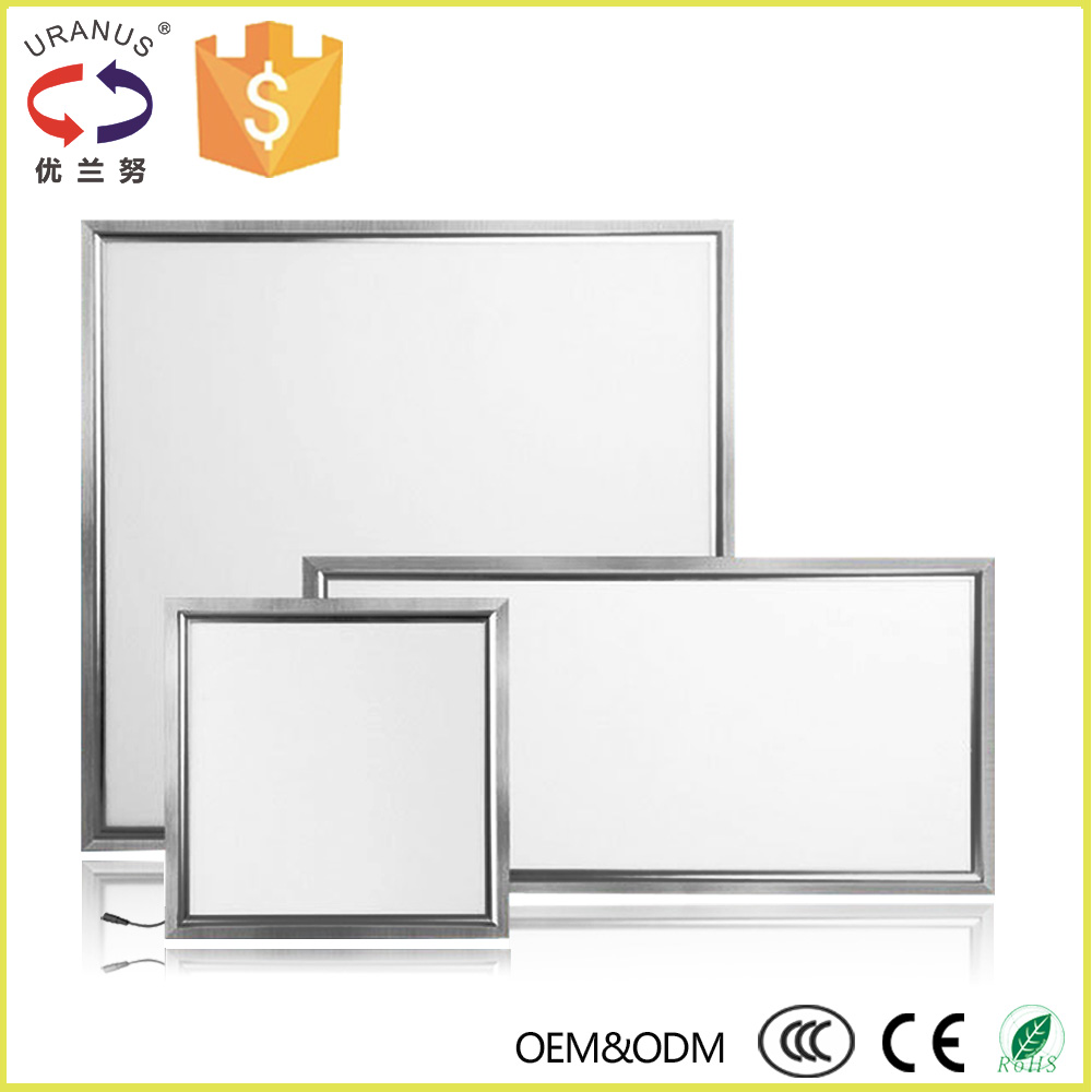 High quality with cheap price led panel light 36w 600x600 ac85 265v - China Led Panel China Led Panel Suppliers And Manufacturers At Alibaba Com