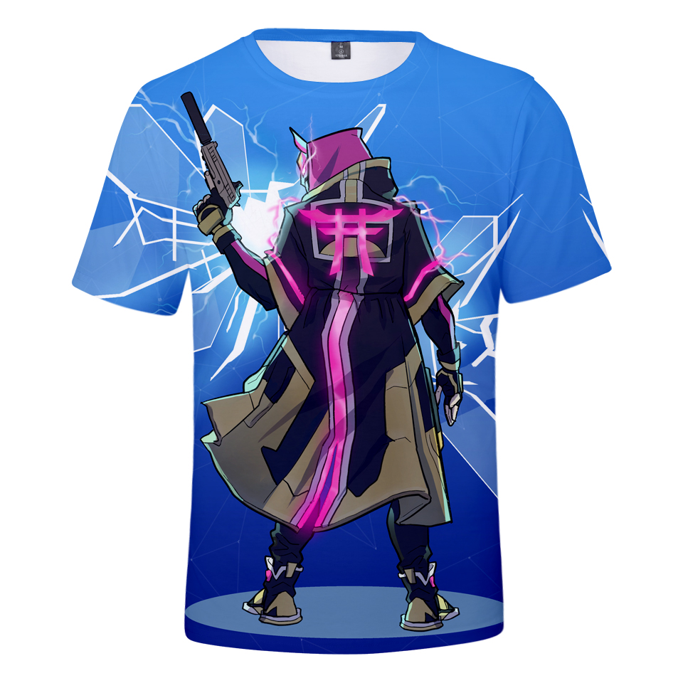 Luminous T Shirt Luminous T Shirt Suppliers And Manufacturers At