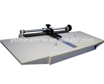 save off e5576 0db17 24 Inch Hard Cover Book Making Machine Diy Hardcover Book Case Maker - Buy  Hard Cover Book Making Machine Diy,Diy Hardcover Book Case Maker,Diy Book  ...