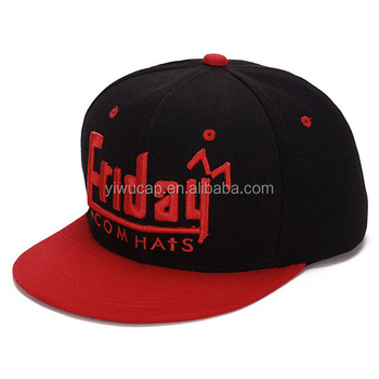 47d44f7abc9 fancy 6 panel 3d embroidery flat bill cheap high quality snapback hip-hop  caps and