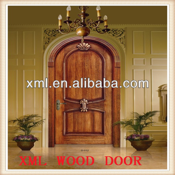 Best Price Chinese Main Door Wood Carving Design - Buy Main Door ...