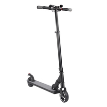 Cheap Price China Self balancing Electric Scooter for Adults