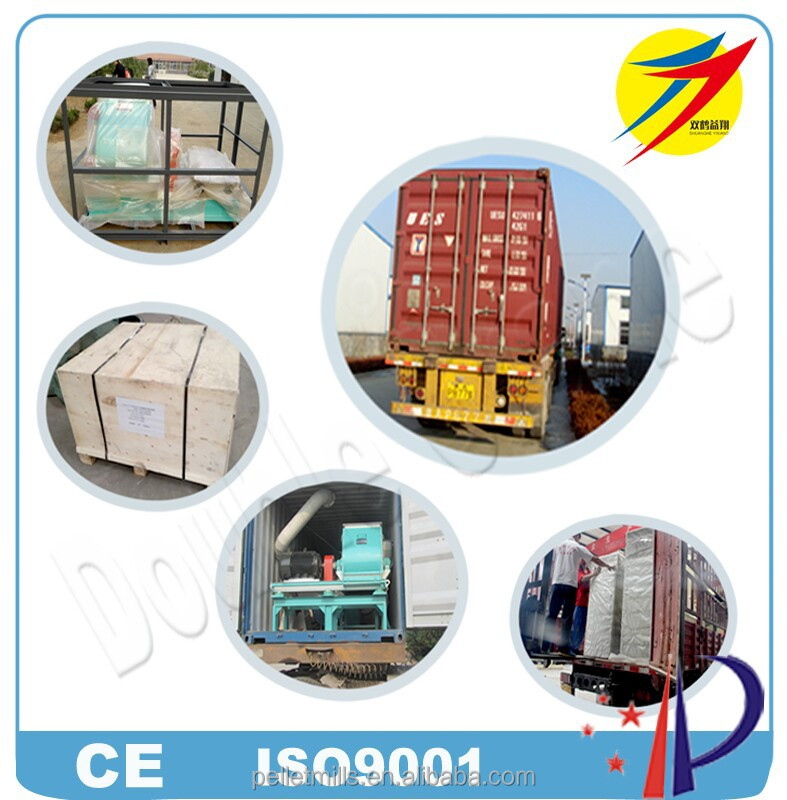China Pellet Mill Ring Die,Pellet Mill Die Manufacturer,Supplier ...