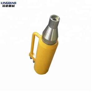Types Of Post Tension Small Hydraulic Jacks