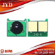 World premiere new JYD-J40-6 universal chip compatible for 388A/435A/278A/505A/280A/M351/M476/M251/M176/1415/1215/LBP251/MF8280