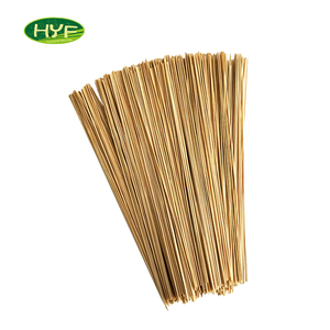 Wholesale Natural bamboo material Religious Incense Sticks Fragrance