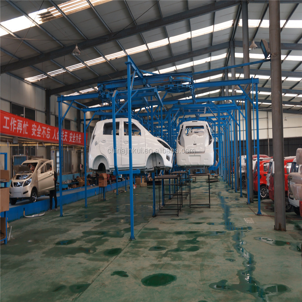 Electric Car Wheel Motor From Alibaba China Electric Cars
