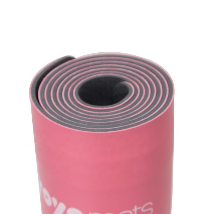 Wholesale Yoga Mats Roll Online Buy Best Yoga Mats Roll