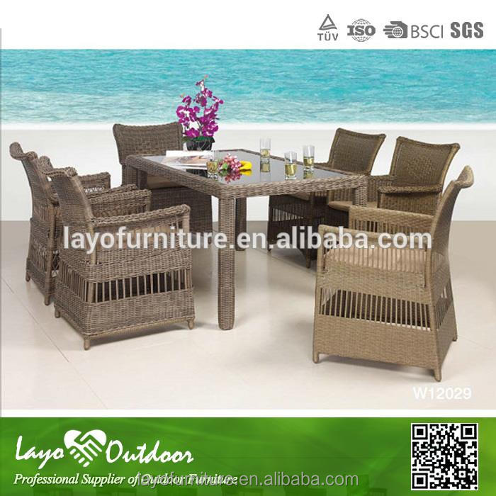 Iso9001 Certification Sun Garden Furniture Big Lots Outdoor