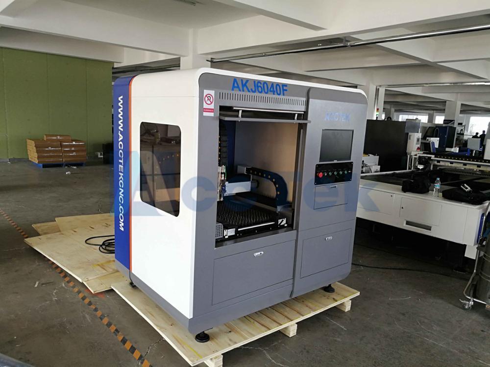 6040 fiber laser (3)