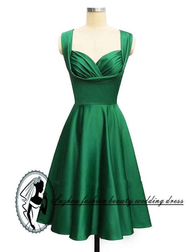 adaa87ca61 Cheap Emerald Green Short Dress, find Emerald Green Short Dress ...