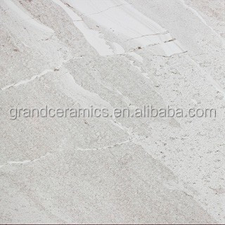 the newest design cement tile from china ceramic city