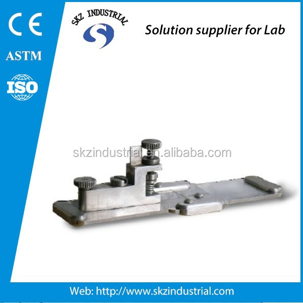 fabric sample cutter fabric cutter textile cutter