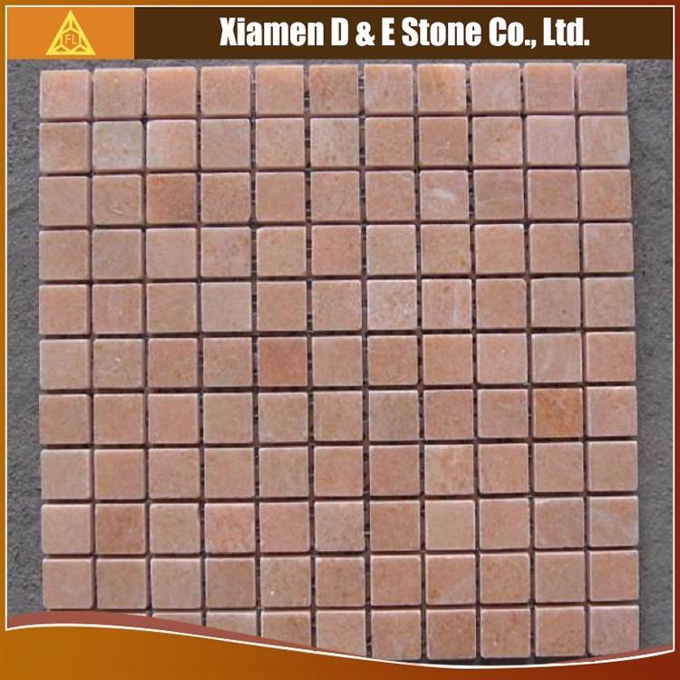 Cheap Price Marble Kajaria Floor Tiles Prices - Buy Kajaria Floor ...