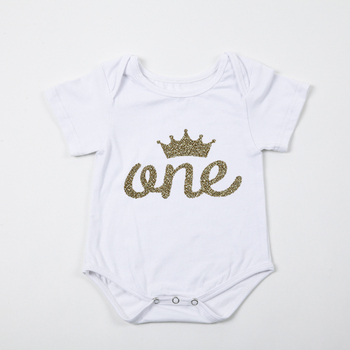 9ca6ec72c755 Most Popular Newborn Baby Clothes Online Shopping India Clothes ...