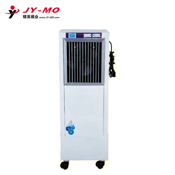 huangyan mould cheap household cheap room air cooler mold