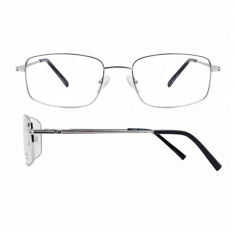 9c6b7ecb8b Custom Printed Logo Business Unisex Eyewear  strong Frame  strong   strong