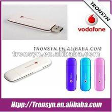 Huawei K3715 Modem 3g Usb Modem, Huawei K3715 Modem 3g Usb