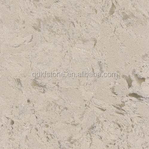 Artificial stone solid surface sheets granite and quartz slabs or tiles
