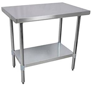 Cheap Prep Table Stainless Steel Find Prep Table Stainless Steel - Stainless steel work table with wheels