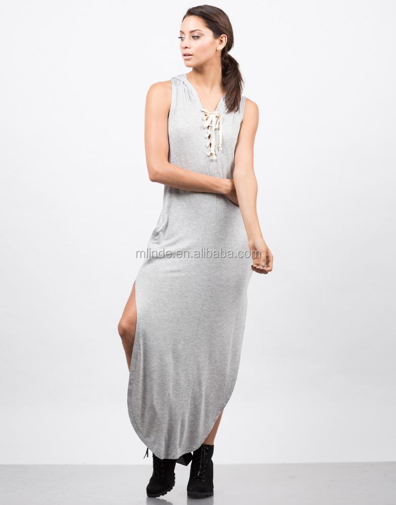 Женский обычная платья
